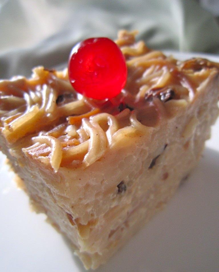 Food Pic#7 Vermicelli Cake.jpg