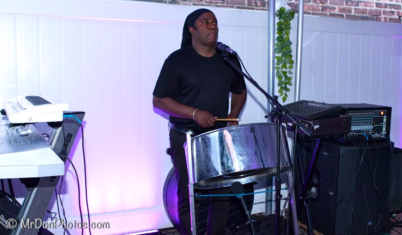 Fusion Steel Pan Band #1 (Trinidadian).jpeg
