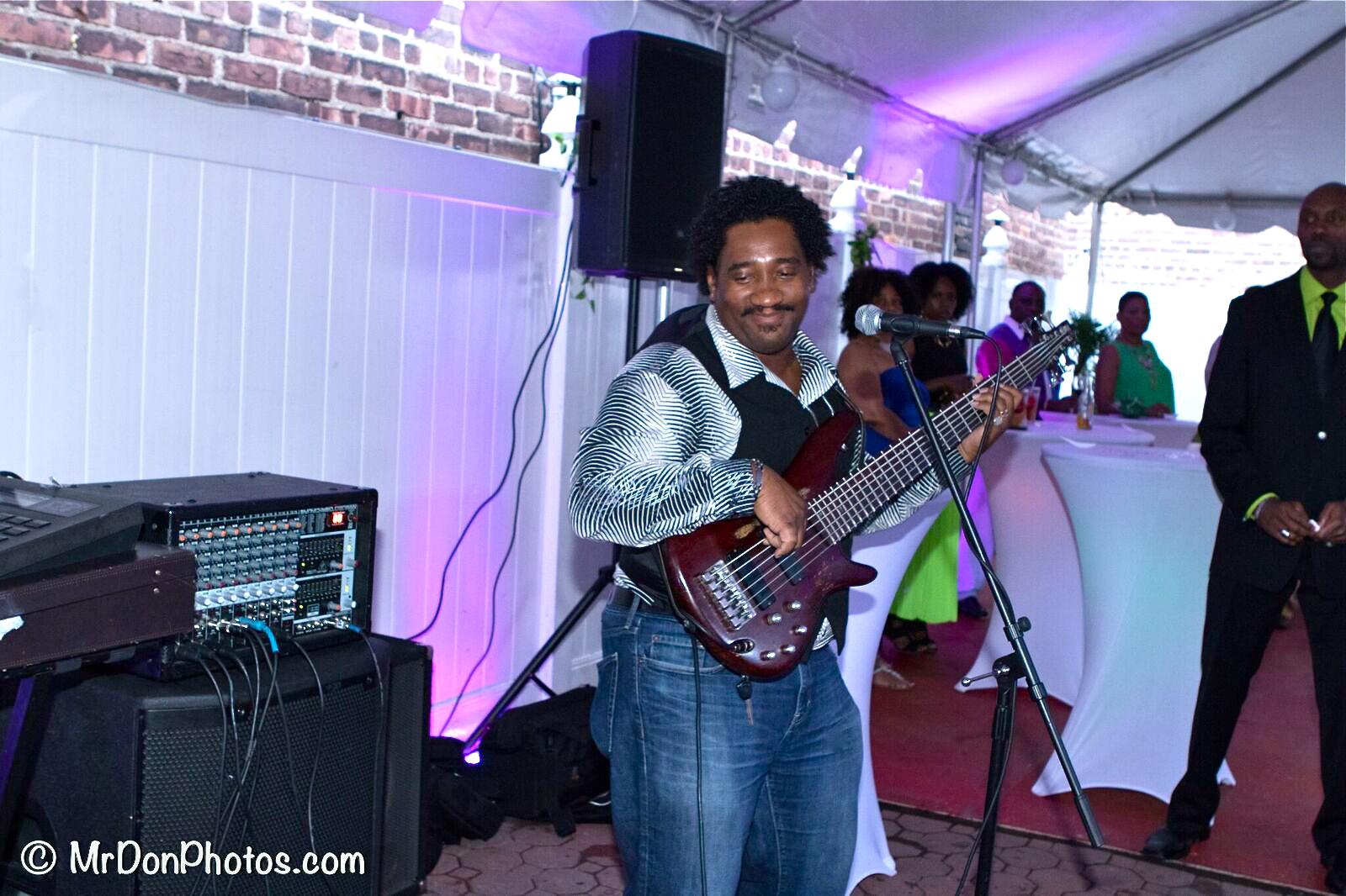 Fusion Steel Pan Band #2 (Trinidadian).jpeg