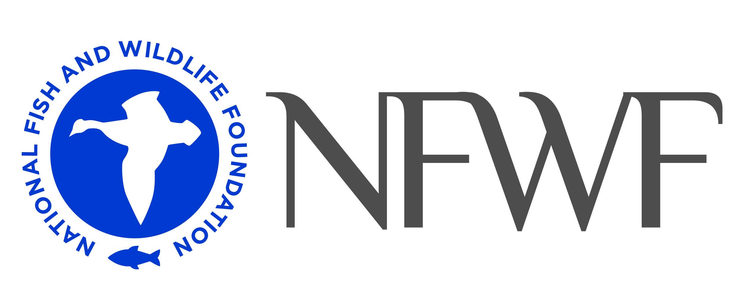 NFWF- New Logo-hi res-large.jpg