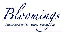 Bloomings logo.JPG