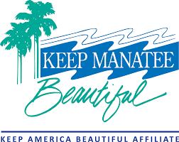 Keep Manatee beutiful logo.jpg