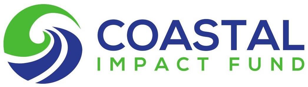 Coastal+Impact+Fund+%281%29-Large+Size.jpg