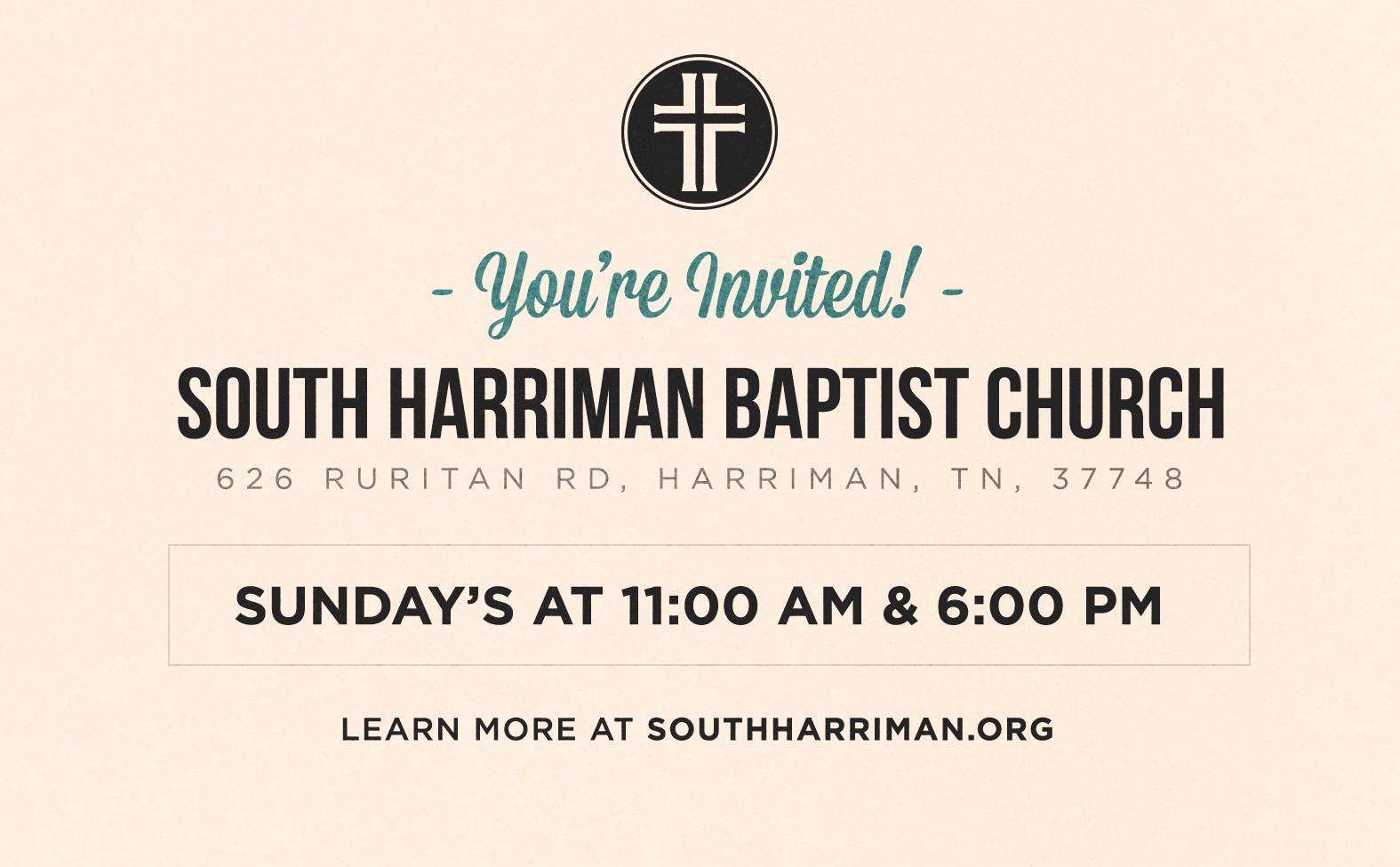 South_Harriman_Baptist_Church_Invite_Graphic.jpg