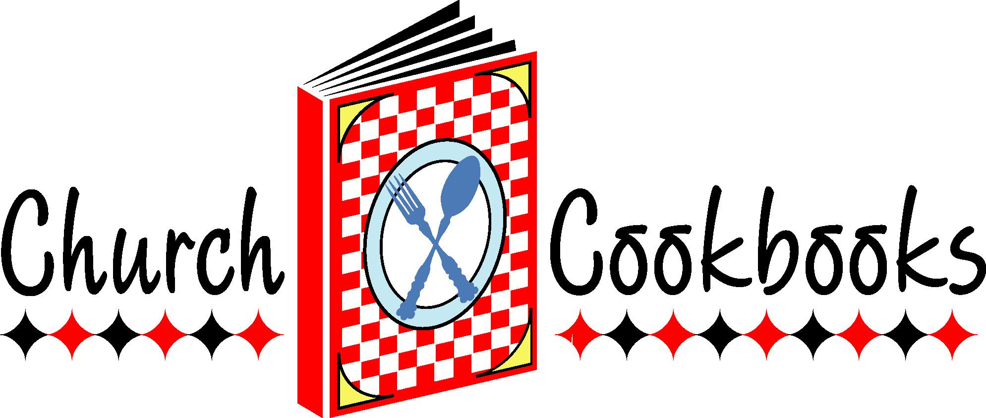 cookbk1c.jpg