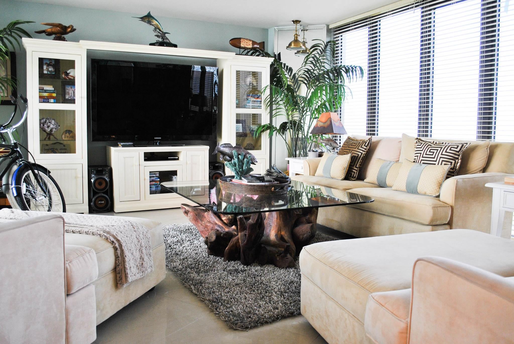south-padre-island-real-estate-bridgepoint