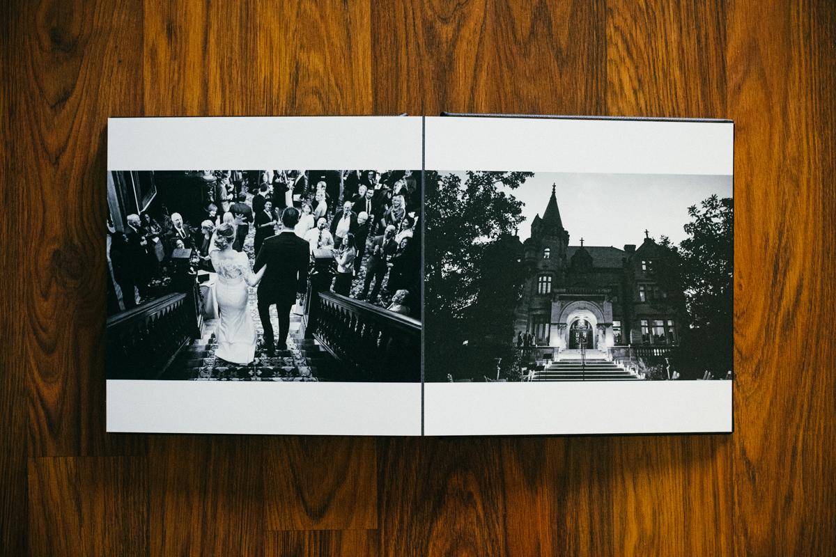 album examples-186476.jpg