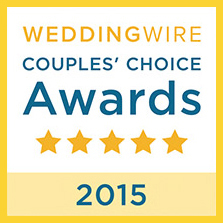 2015_wedding-wire-223.jpg
