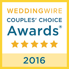 2016-Wedding-Wire-Bride's-Choice_223.jpg
