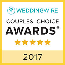 2017-Wedding-Wire-couples-choice_223.jpg