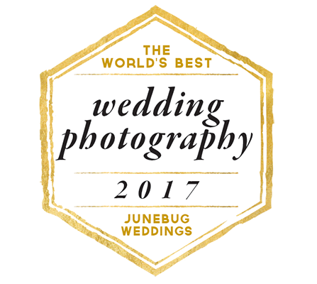 junebug 2017 photography copy_400.png