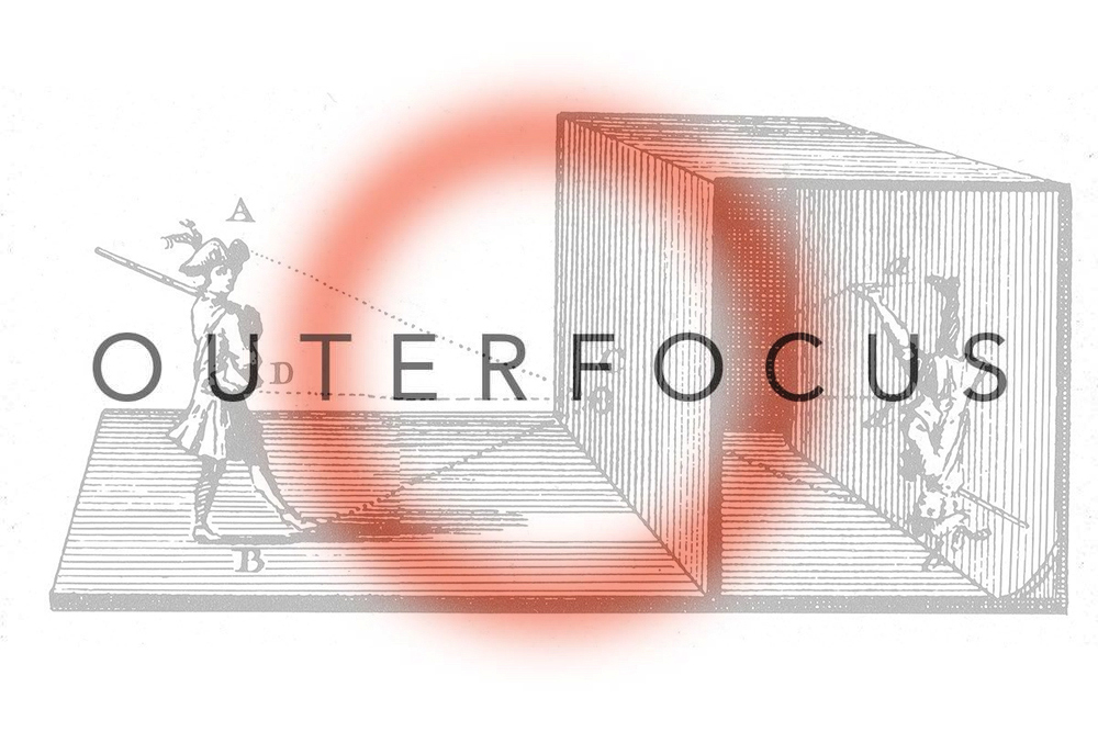 outerfocus-layers_1000.jpg