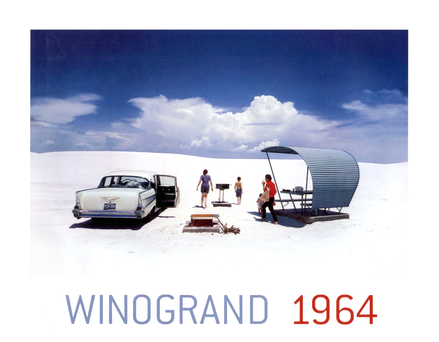 winogrand-1964-cover_1400.jpg