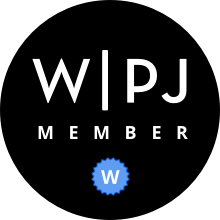 wpja_mem_award_220_black_blue.png