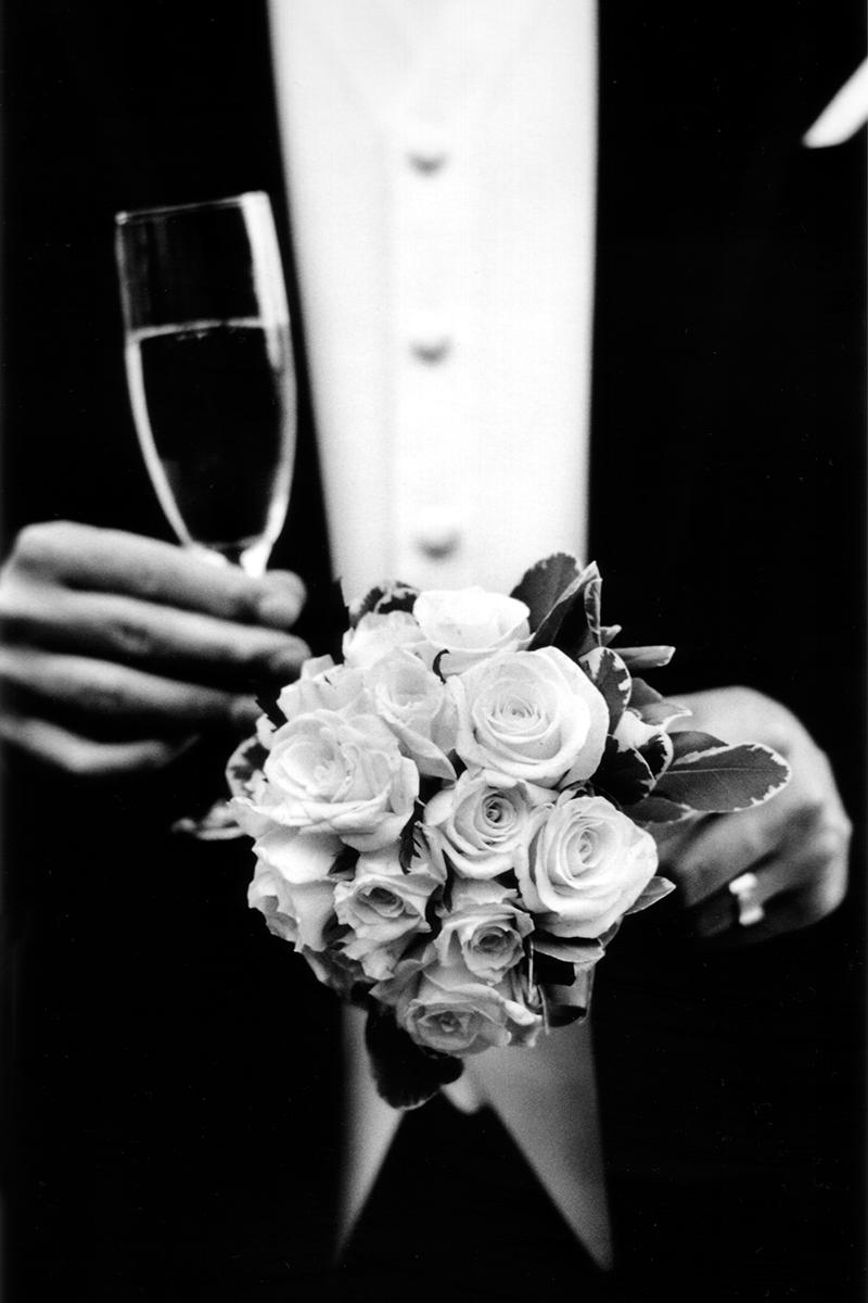 pellegrini-bouquet_1200.jpg