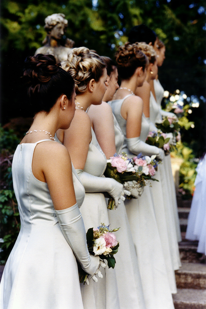 thornewood-bridesmaids_1200.jpg