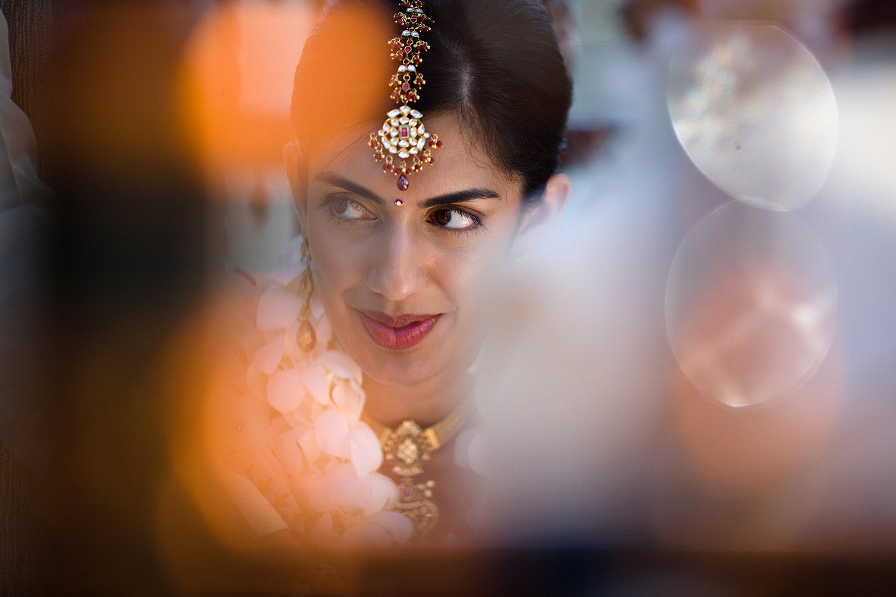 indian wedding photographer minneapolis minnesota hindu weddings