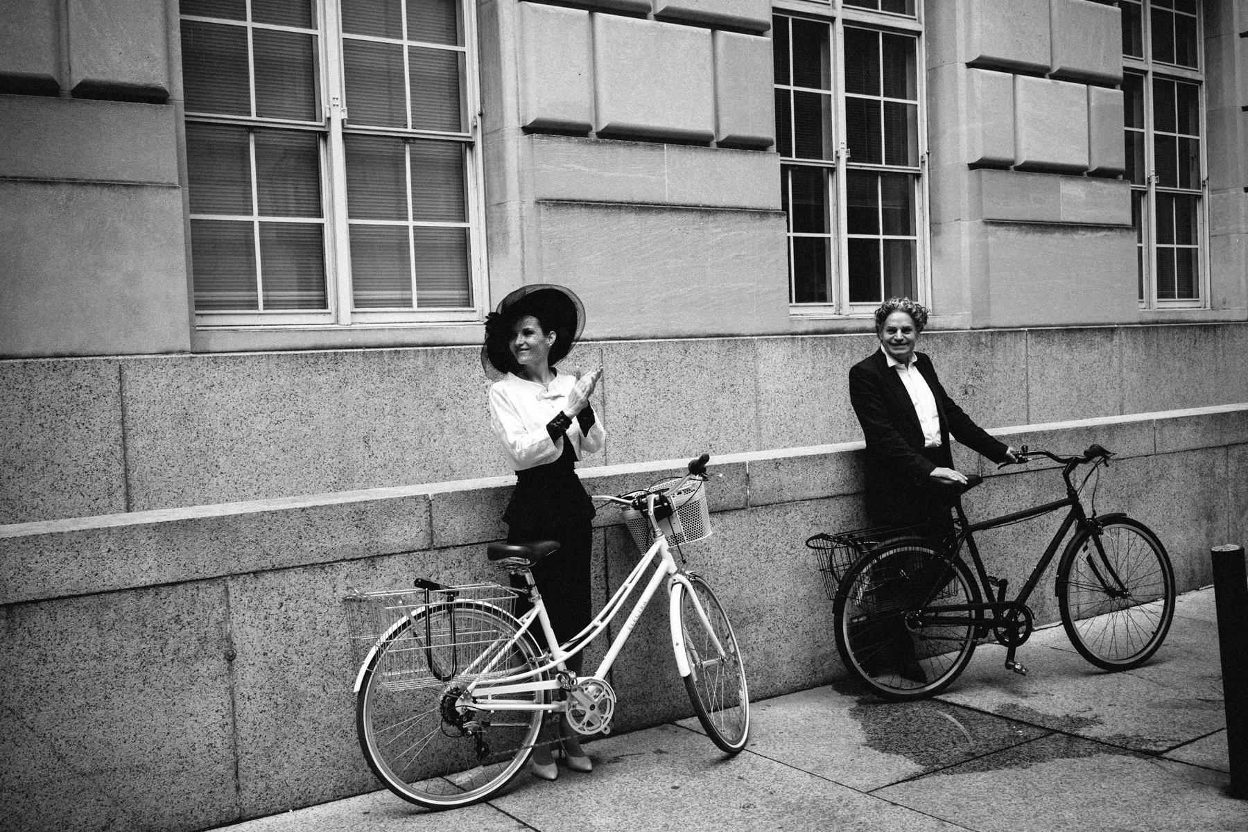 SONY_A7II_35_bicycle couple washingtonDC-7106122.jpg