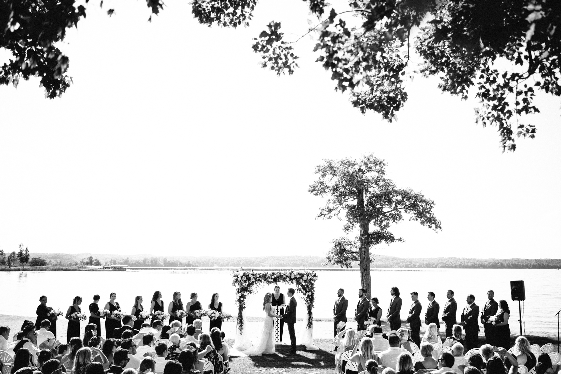minneapolis minnesota wedding photographer 3.jpg
