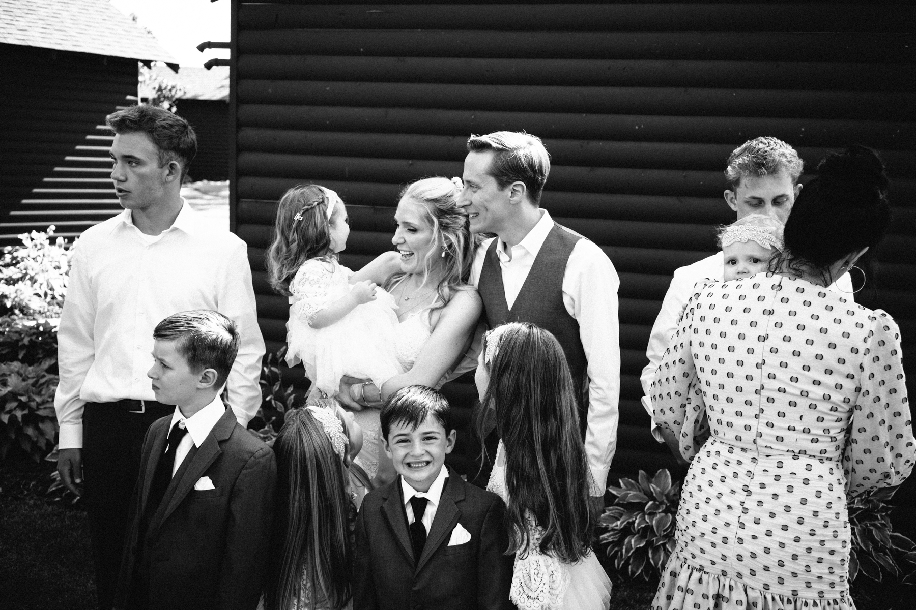 minneapolis minnesota wedding photographer 2.jpg