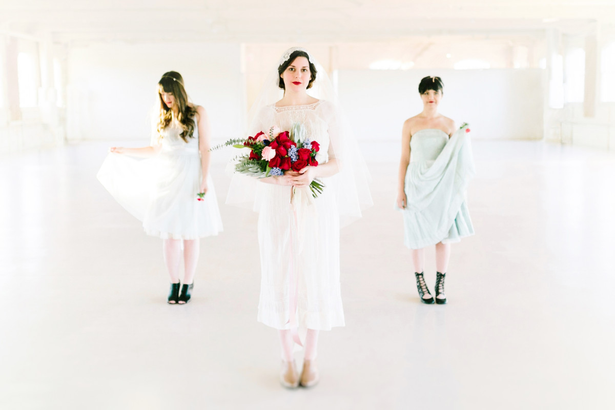 Valentines-Bride-and-Her-Bridesmaids-Styled-Session-Hurtienne-Photography-Portland-Oregon-Wedding-Photographers-49-1200x800-80x80