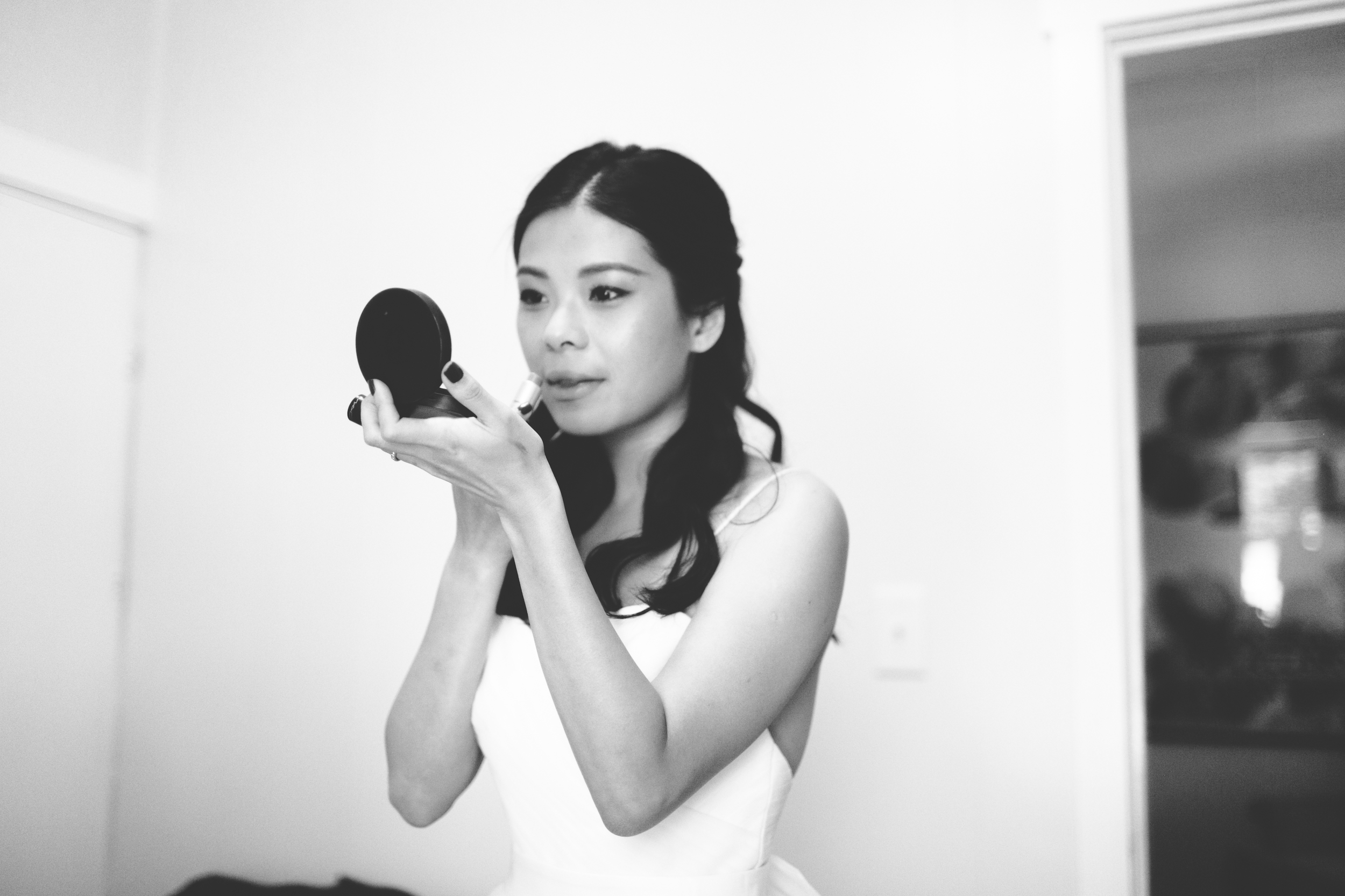 Alex and Ashley  Bend Oregon Wedding- Grace and Jaden Photography (29).jpg