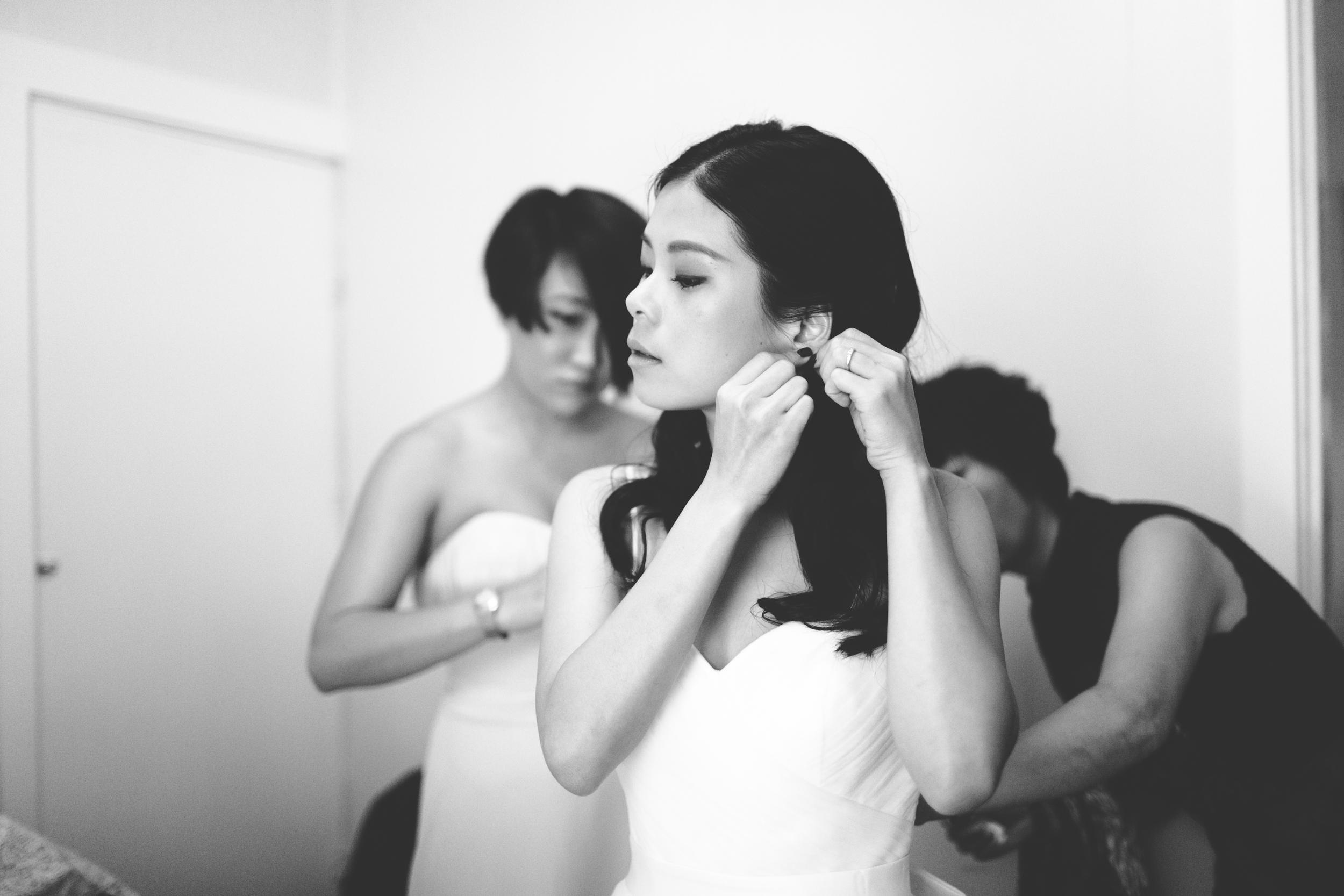Alex and Ashley  Bend Oregon Wedding- Grace and Jaden Photography (34).jpg