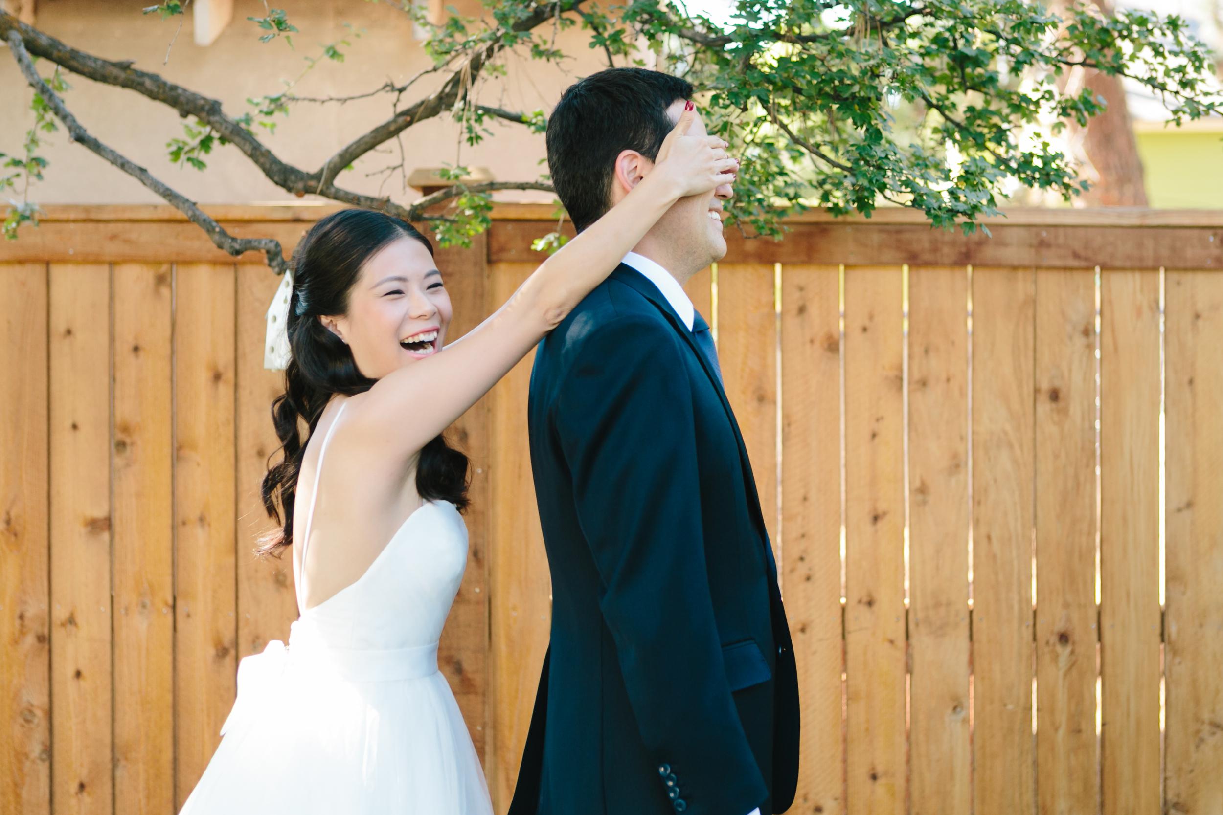 Alex and Ashley  Bend Oregon Wedding- Grace and Jaden Photography (47).jpg