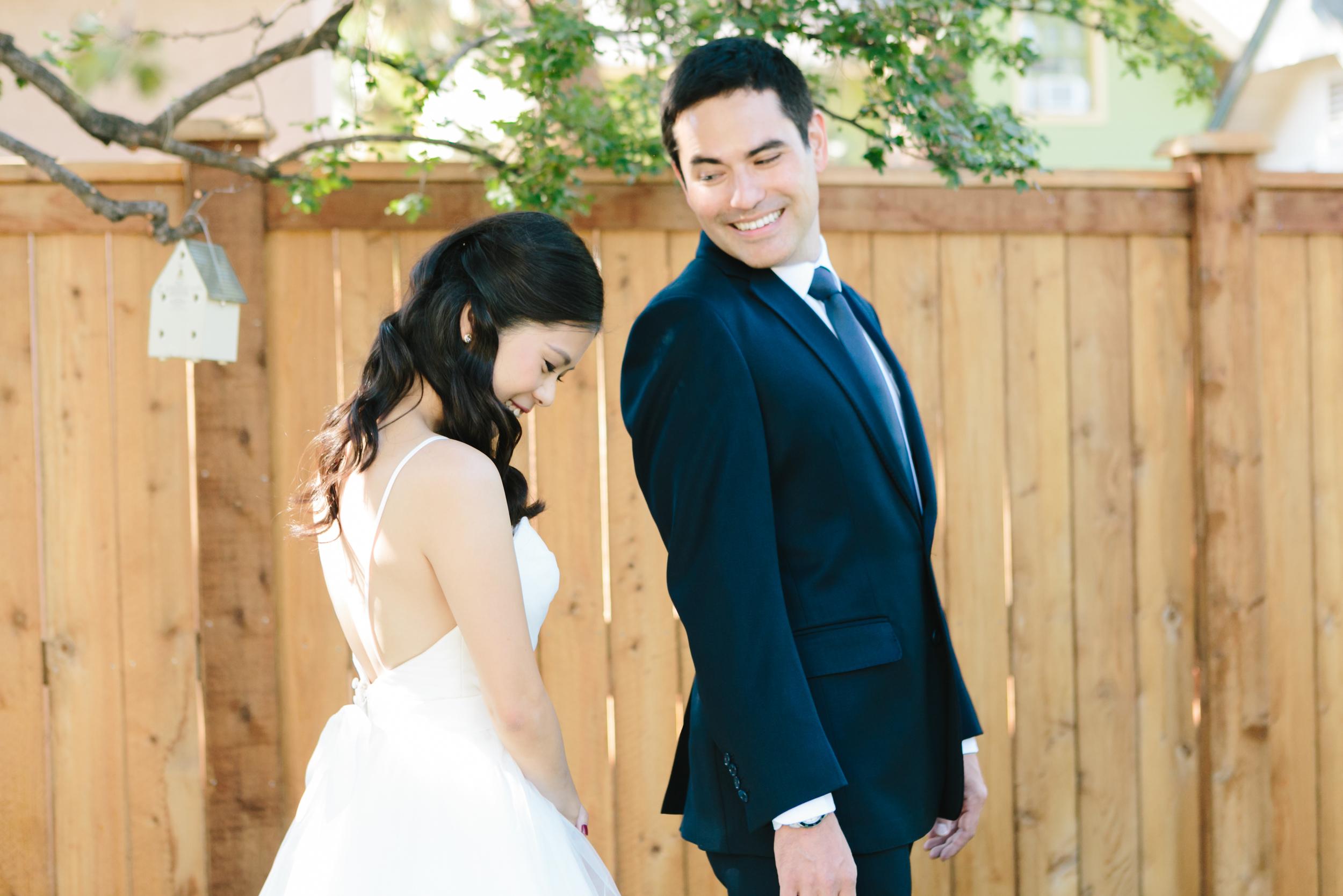 Alex and Ashley  Bend Oregon Wedding- Grace and Jaden Photography (49).jpg