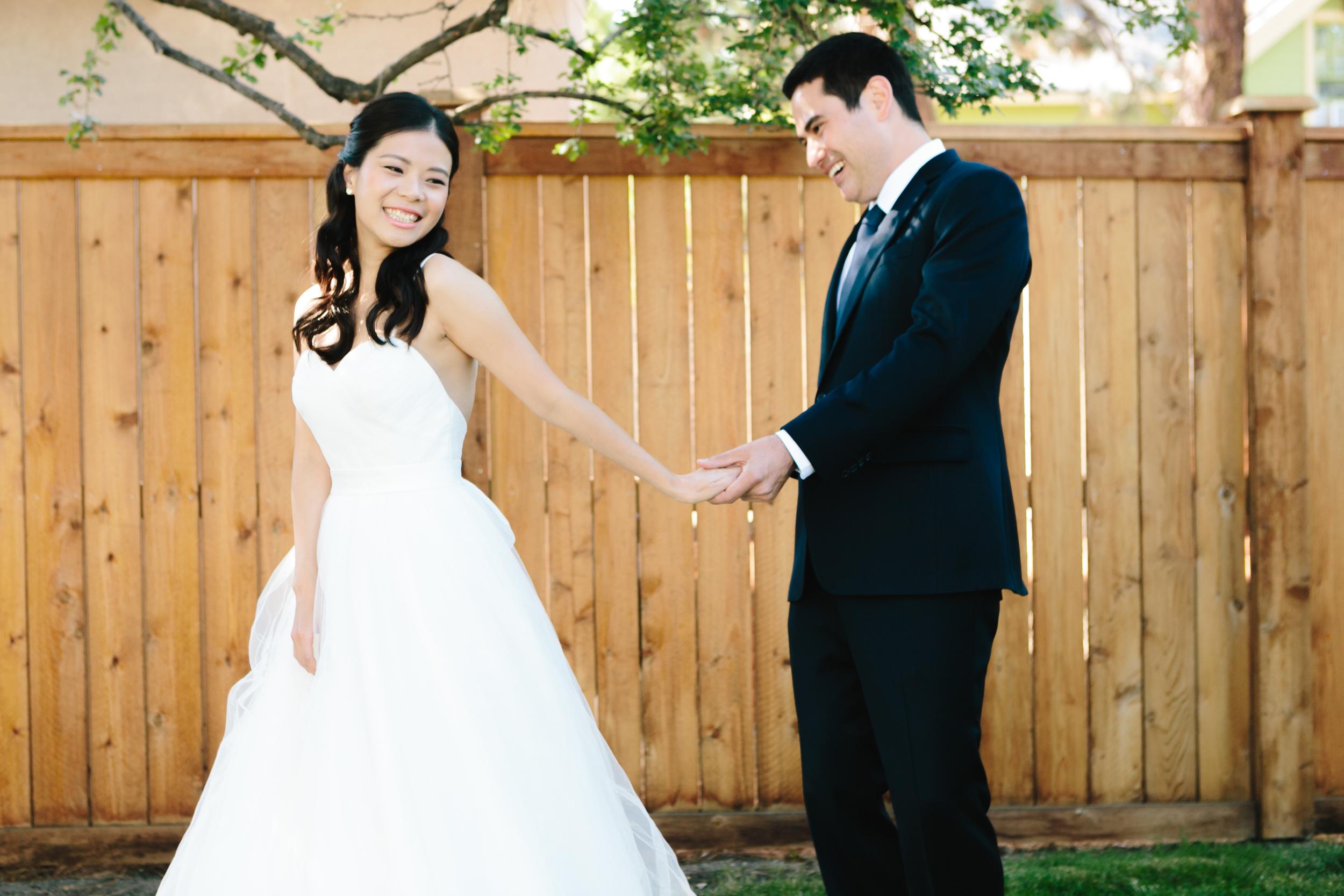 Alex and Ashley  Bend Oregon Wedding- Grace and Jaden Photography (61).jpg