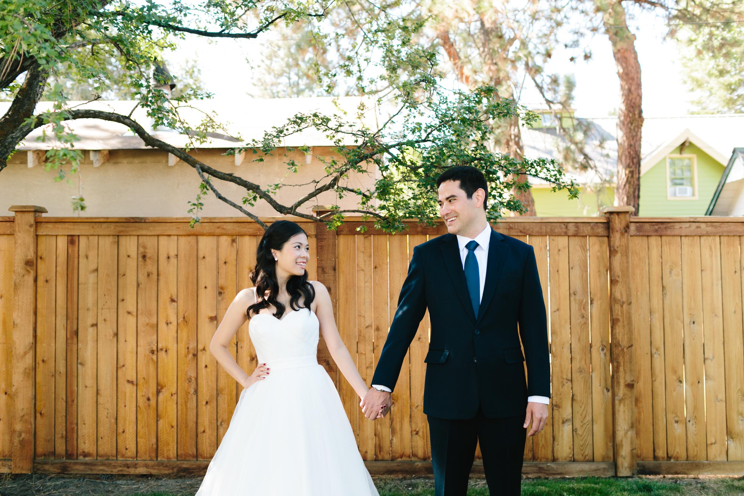 Alex and Ashley  Bend Oregon Wedding- Grace and Jaden Photography (67).jpg