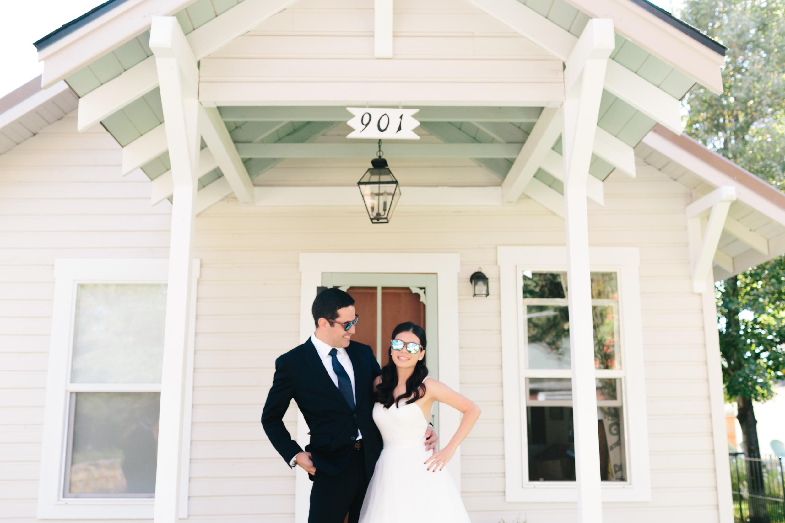 Alex and Ashley  Bend Oregon Wedding- Grace and Jaden Photography (87).jpg
