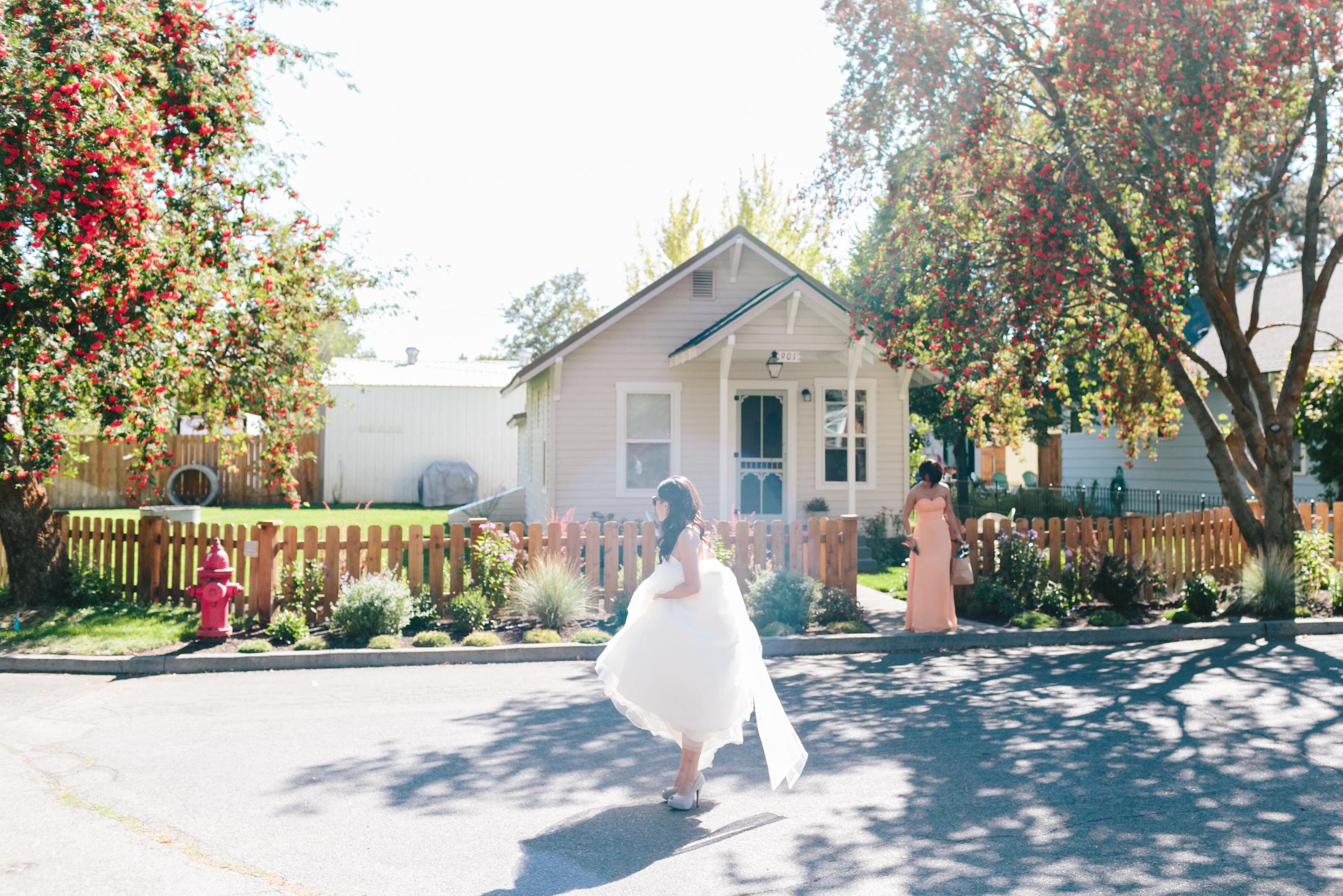 Alex and Ashley  Bend Oregon Wedding- Grace and Jaden Photography (95).jpg