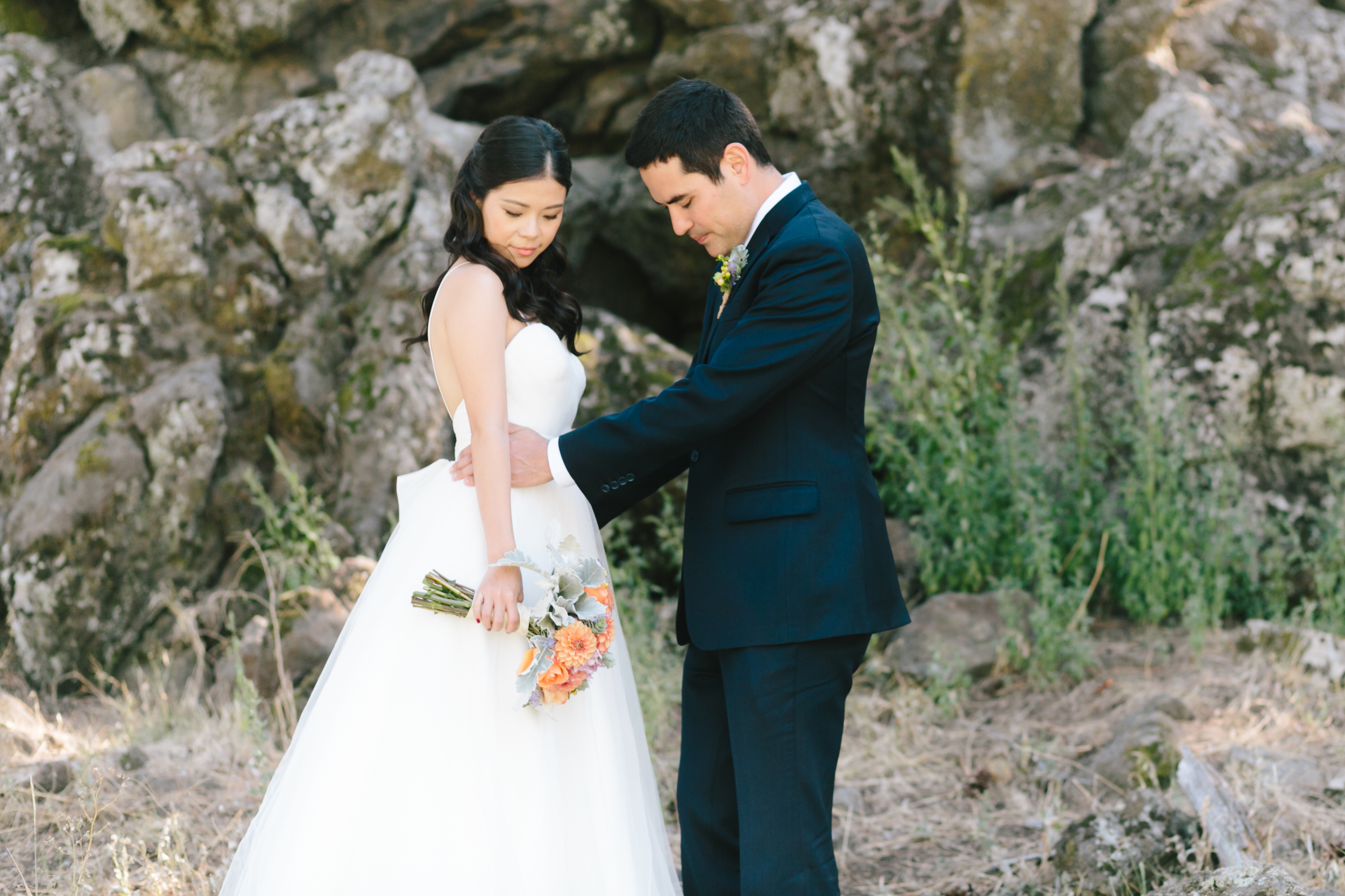 Alex and Ashley  Bend Oregon Wedding- Grace and Jaden Photography (123).jpg