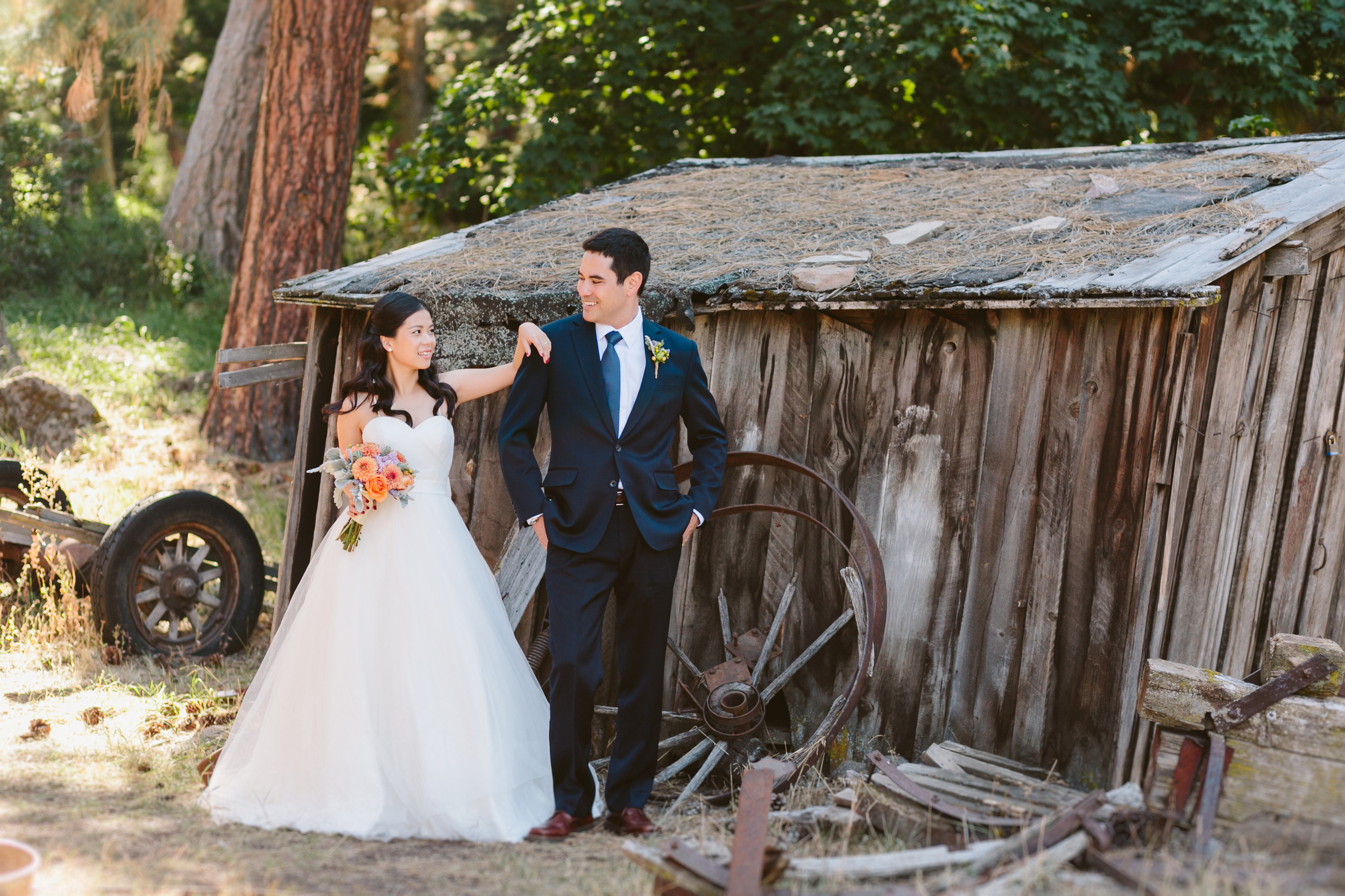 Alex and Ashley  Bend Oregon Wedding- Grace and Jaden Photography (132).jpg