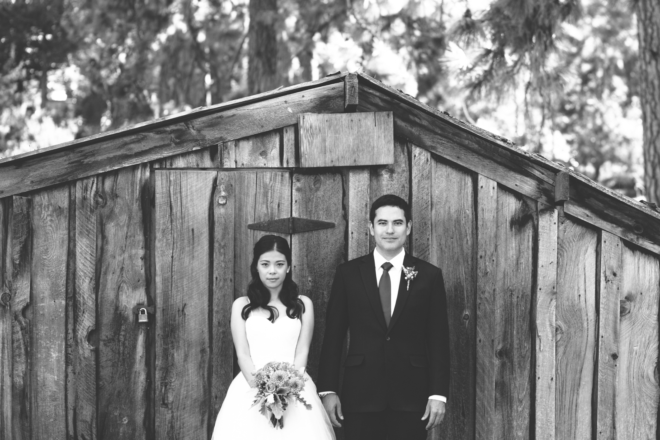 Alex and Ashley  Bend Oregon Wedding- Grace and Jaden Photography (144).jpg
