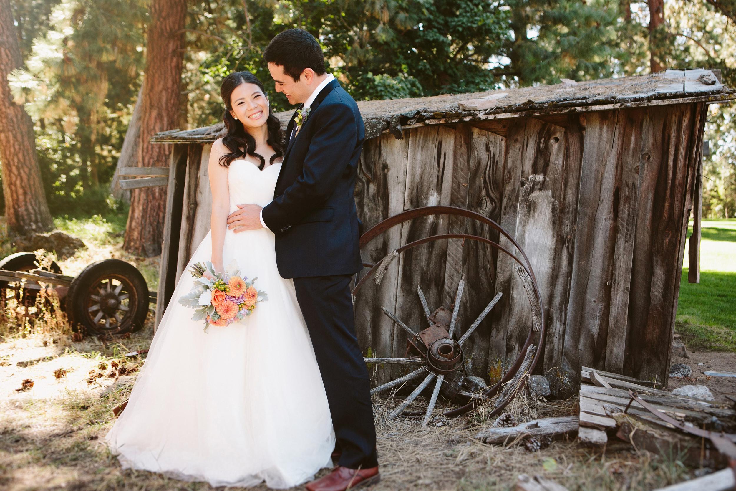 Alex and Ashley  Bend Oregon Wedding- Grace and Jaden Photography (137).jpg