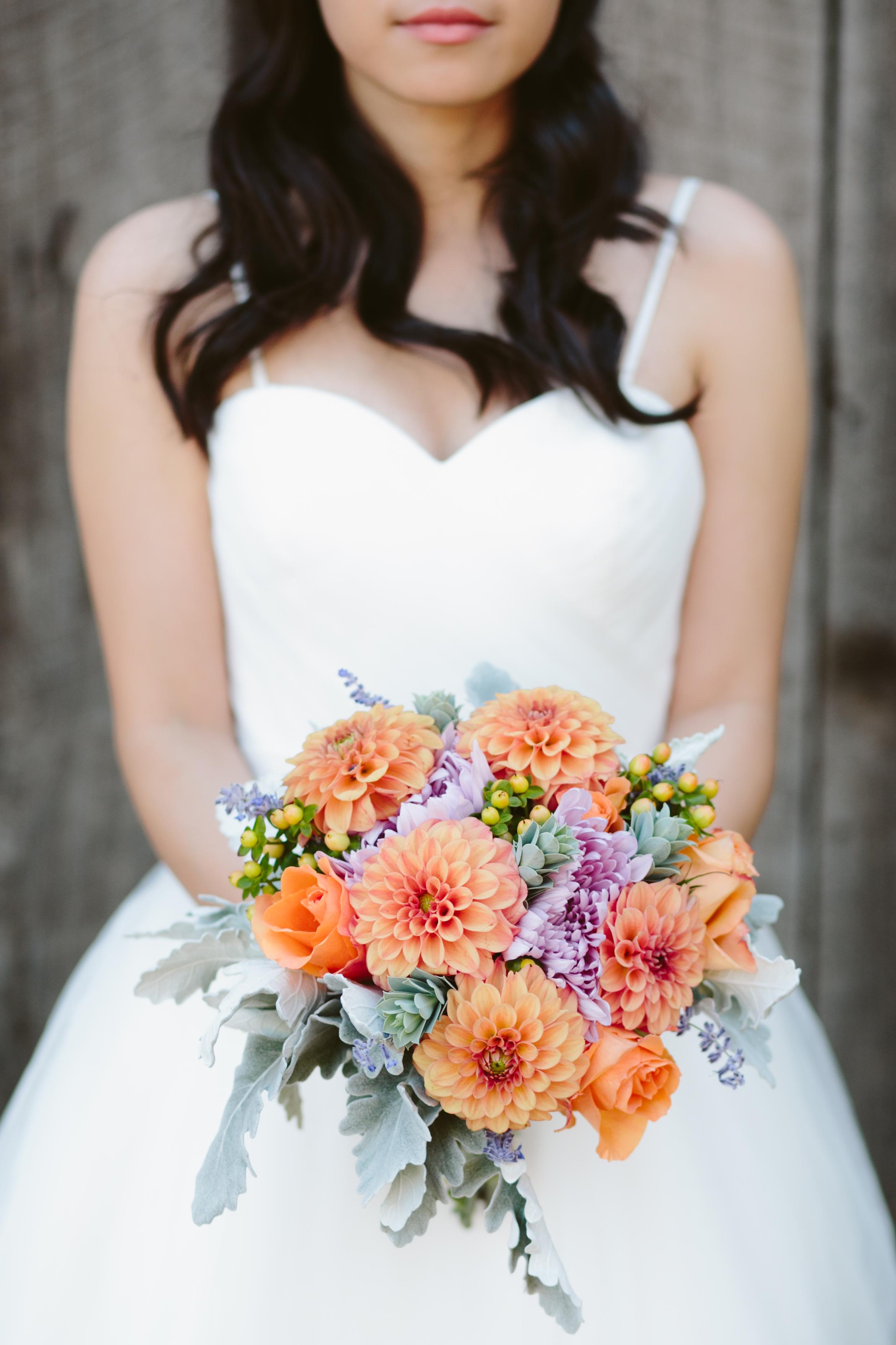 Alex and Ashley  Bend Oregon Wedding- Grace and Jaden Photography (162).jpg