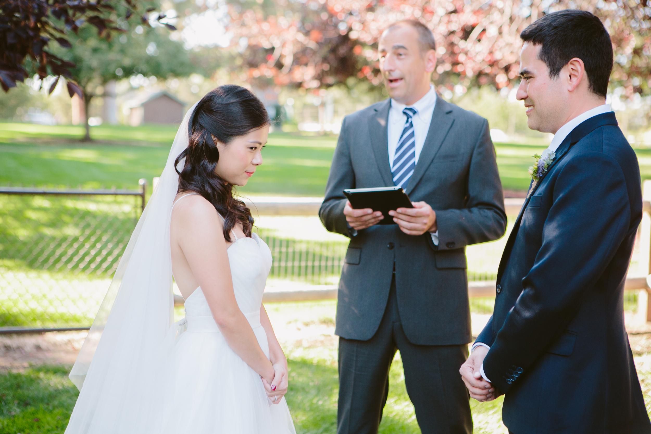 Alex and Ashley  Bend Oregon Wedding- Grace and Jaden Photography (266).jpg