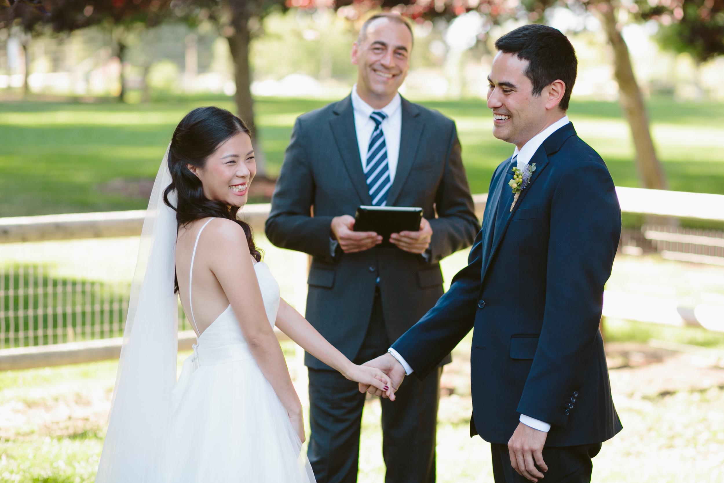 Alex and Ashley  Bend Oregon Wedding- Grace and Jaden Photography (308).jpg