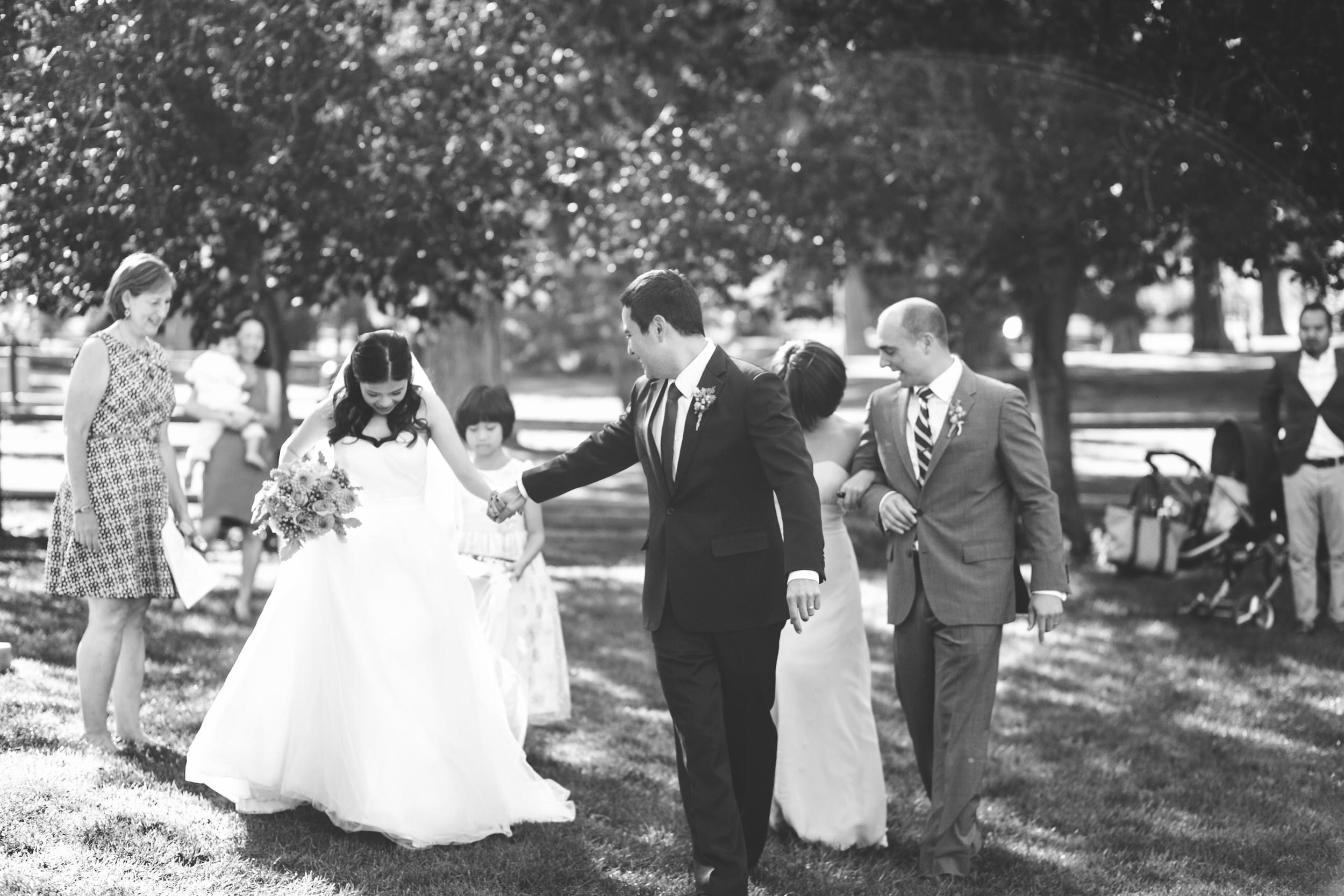 Alex and Ashley  Bend Oregon Wedding- Grace and Jaden Photography (374).jpg