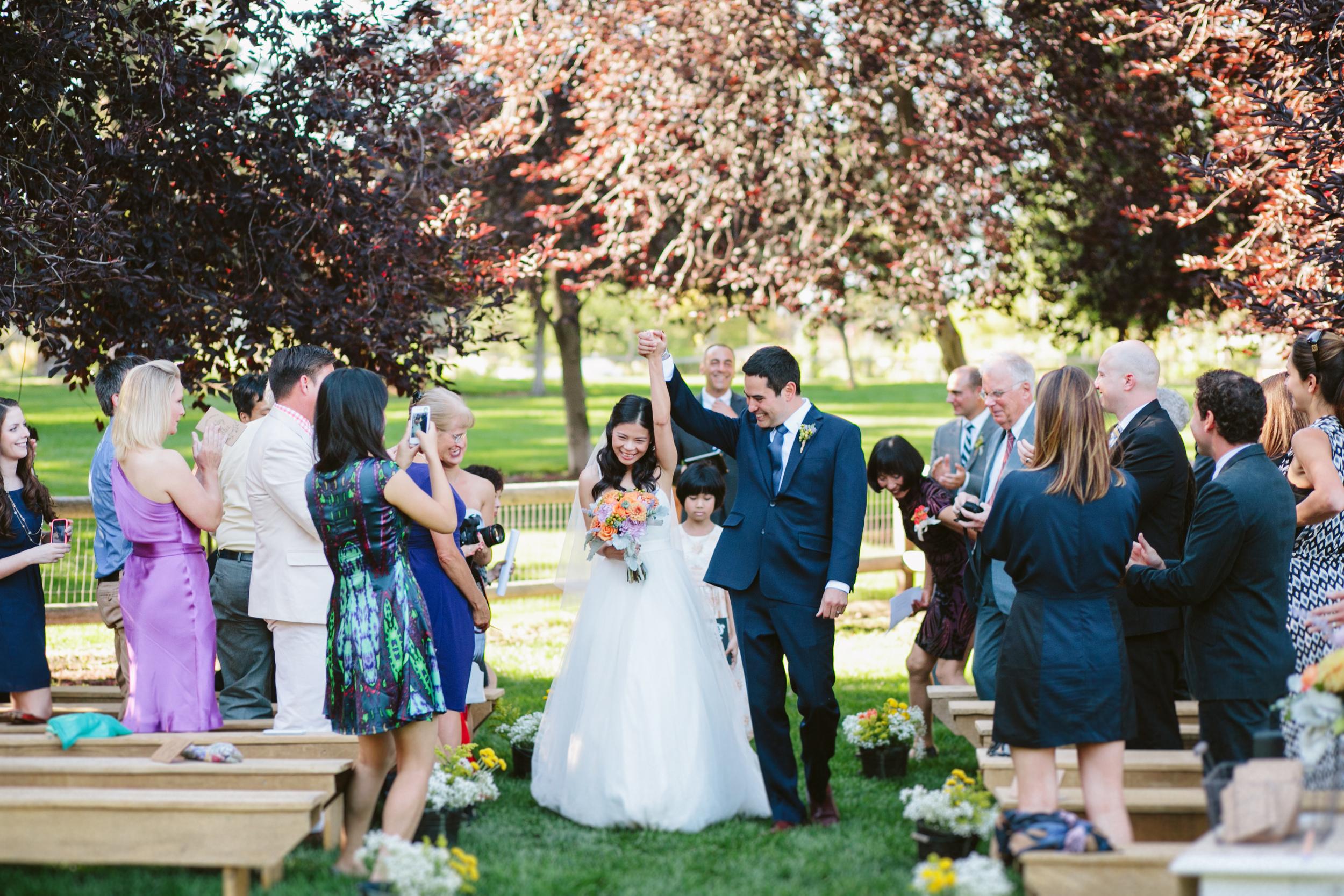 Alex and Ashley  Bend Oregon Wedding- Grace and Jaden Photography (368).jpg