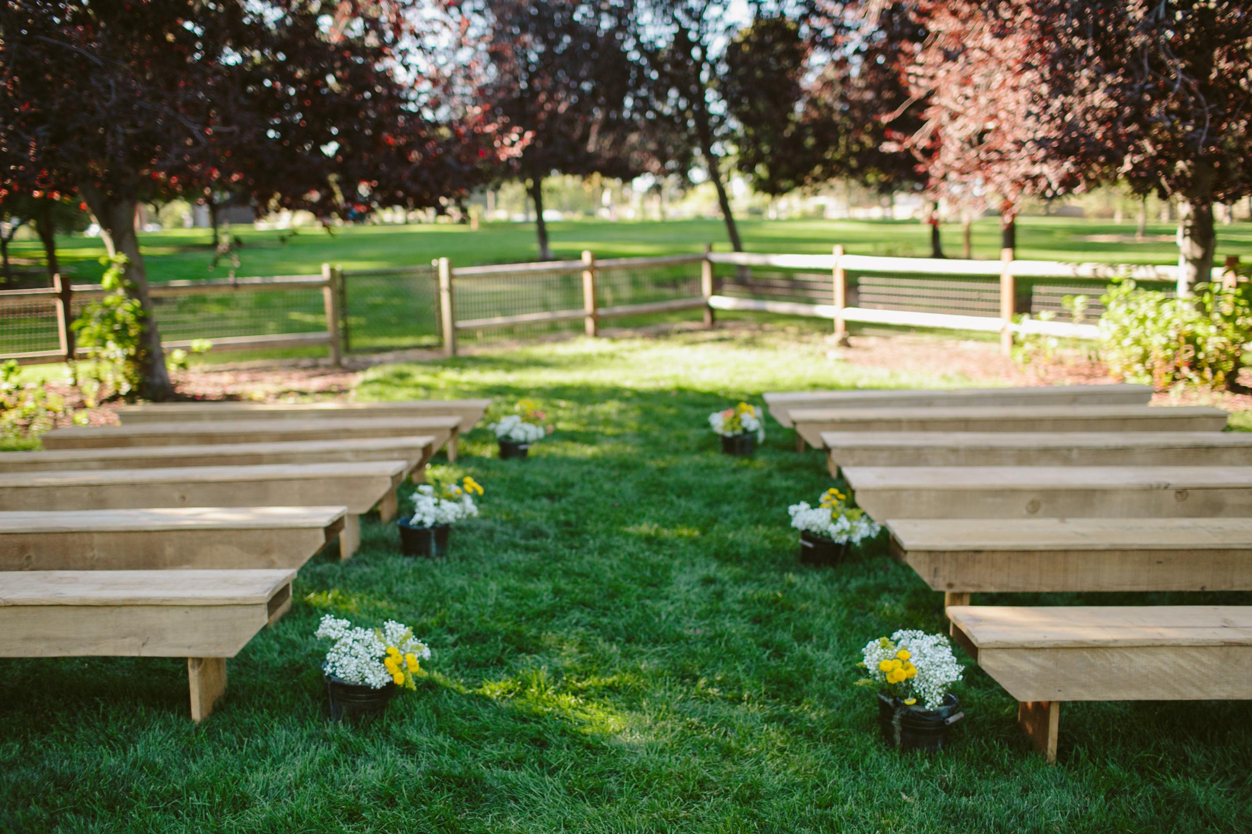 Alex and Ashley  Bend Oregon Wedding- Grace and Jaden Photography (448).jpg