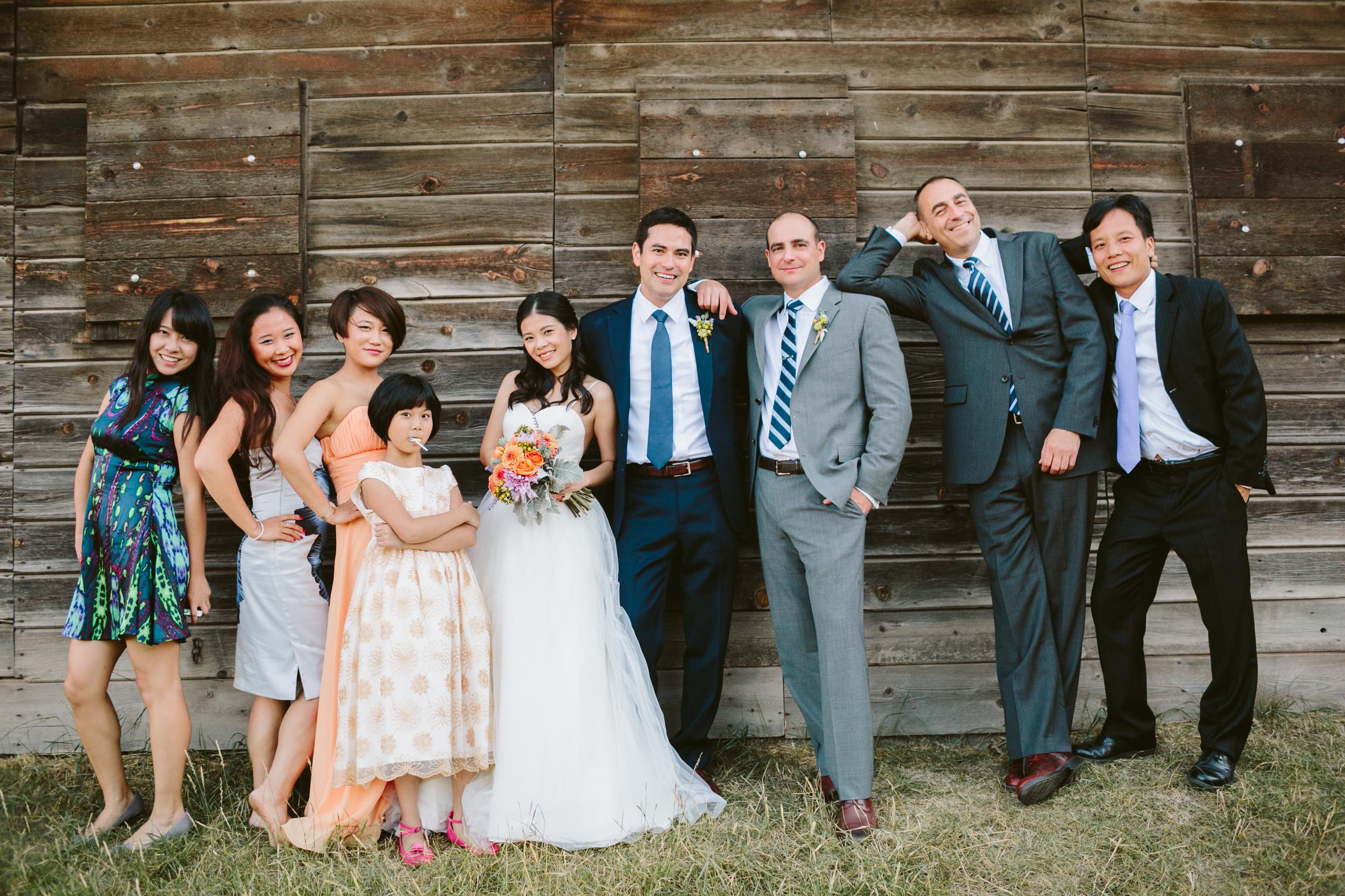 Alex and Ashley  Bend Oregon Wedding- Grace and Jaden Photography (524).jpg