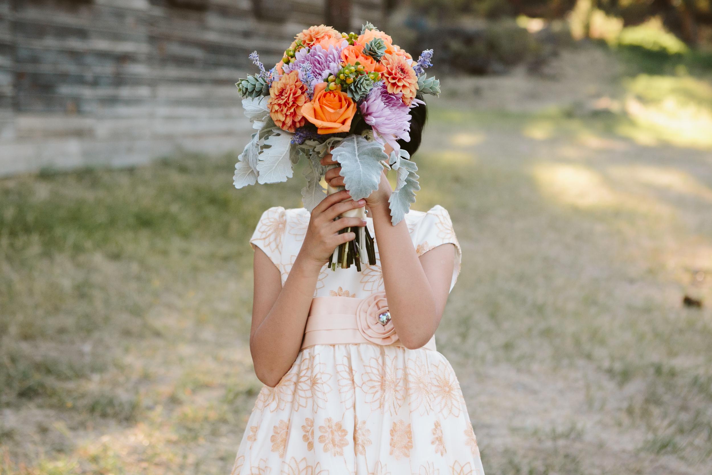 Alex and Ashley  Bend Oregon Wedding- Grace and Jaden Photography (551).jpg