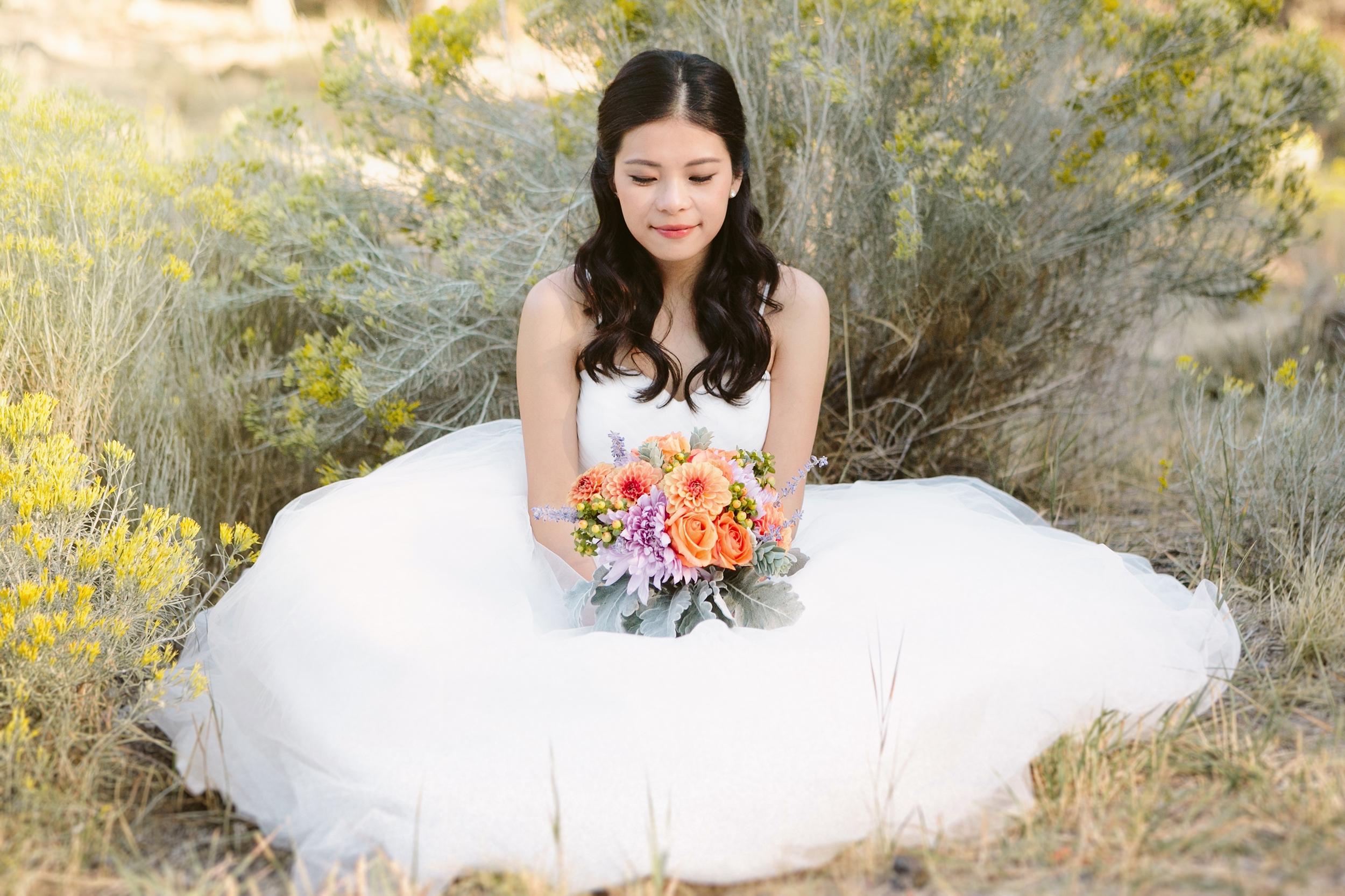 Alex and Ashley  Bend Oregon Wedding- Grace and Jaden Photography (550).jpg