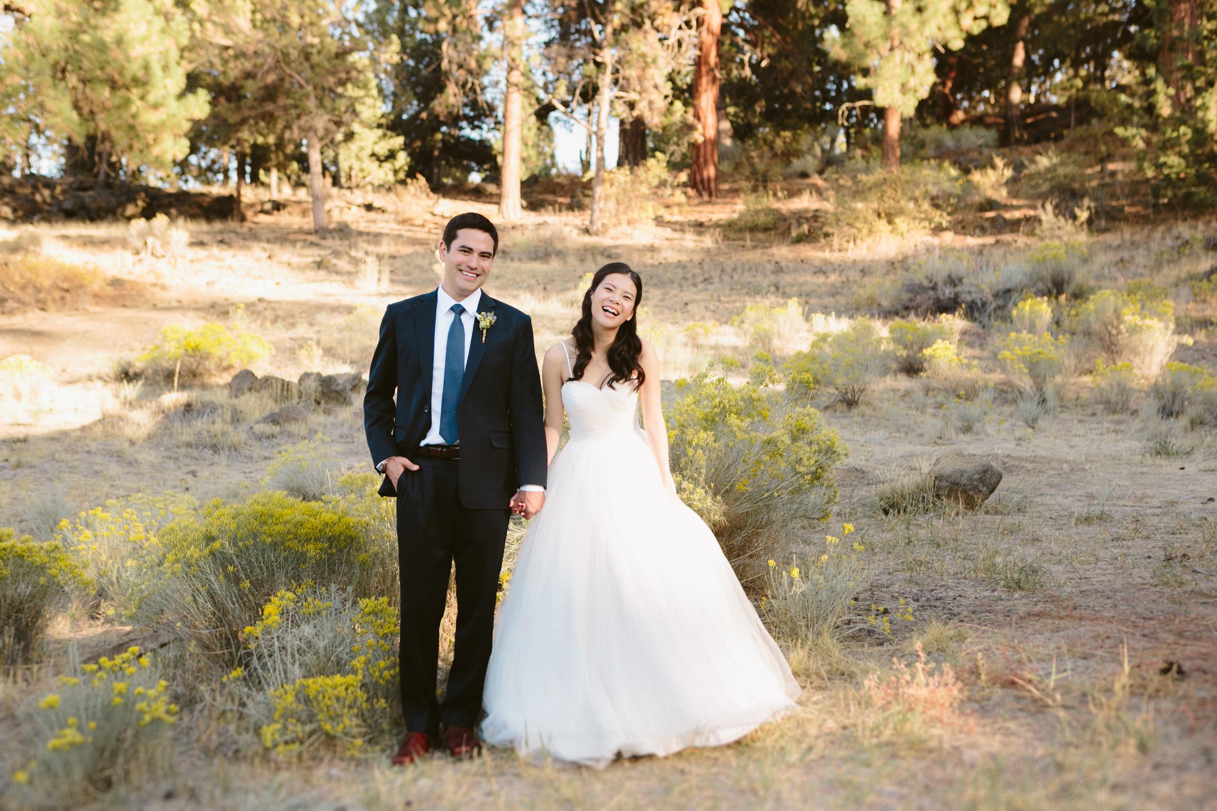 Alex and Ashley  Bend Oregon Wedding- Grace and Jaden Photography (566).jpg