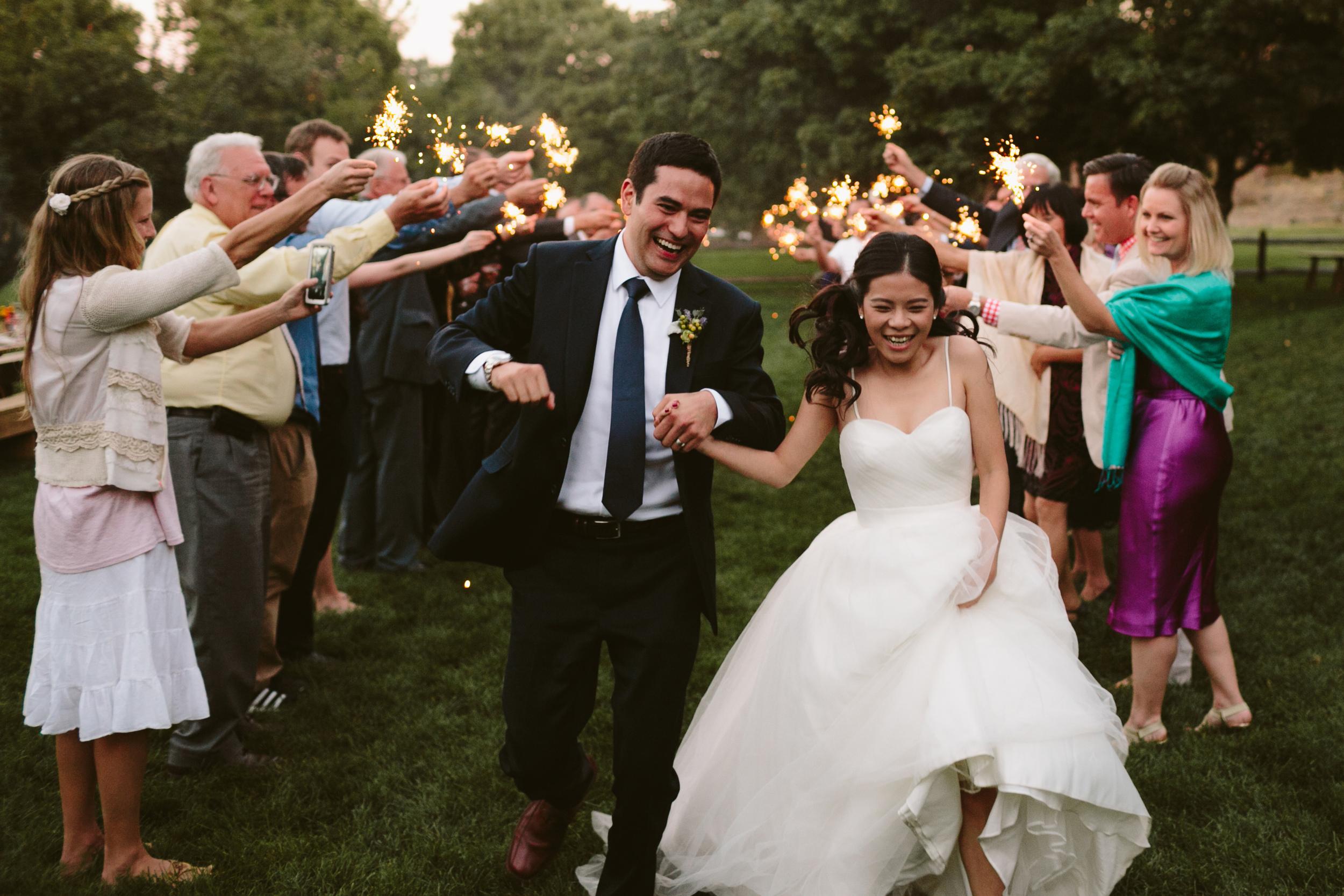 Alex and Ashley  Bend Oregon Wedding- Grace and Jaden Photography (697).jpg