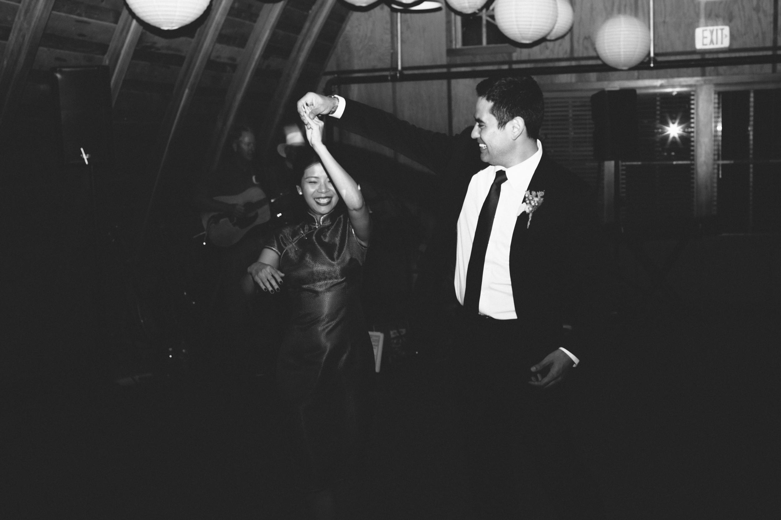 Alex and Ashley  Bend Oregon Wedding- Grace and Jaden Photography (738).jpg