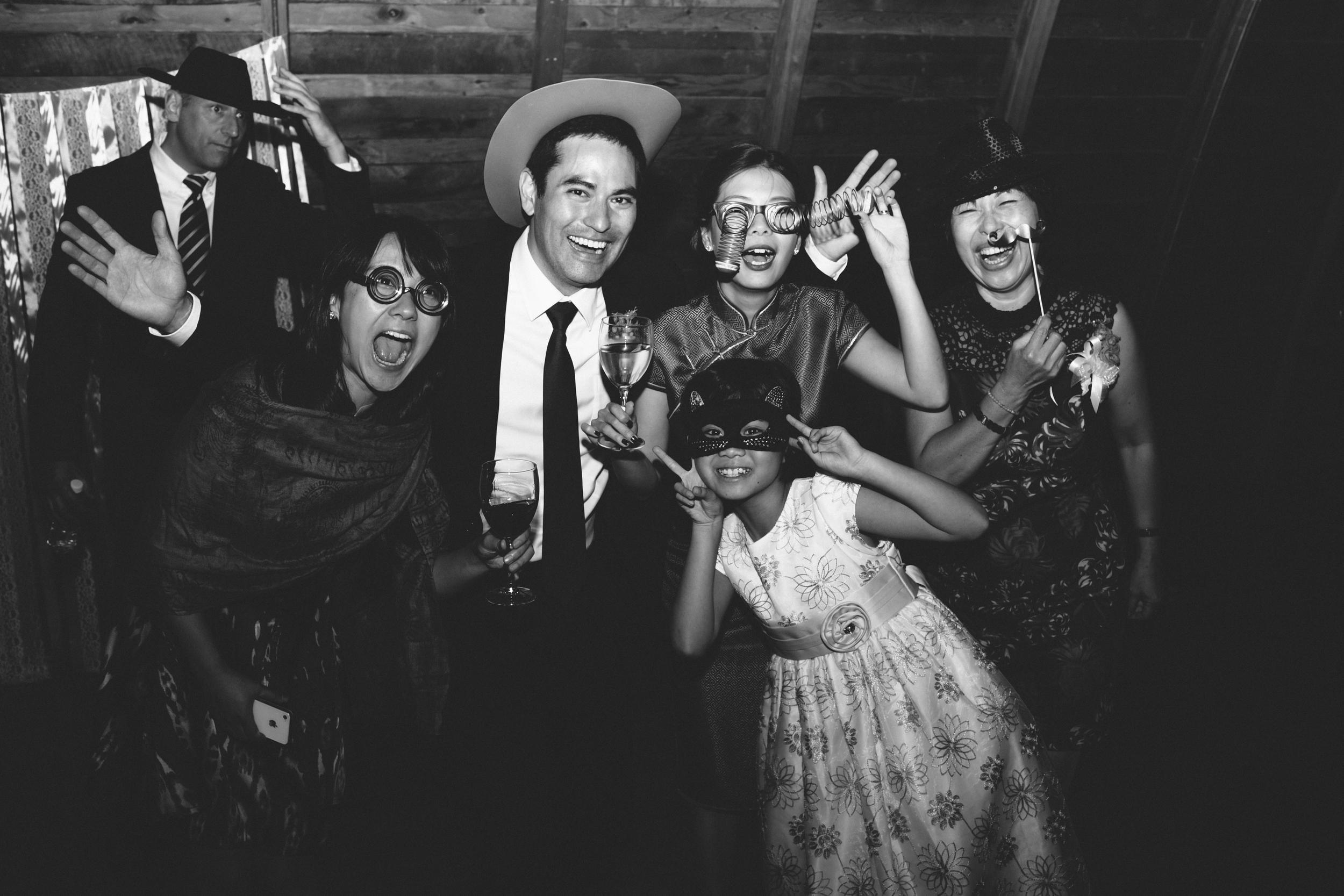 Alex and Ashley  Bend Oregon Wedding- Grace and Jaden Photography (808).jpg